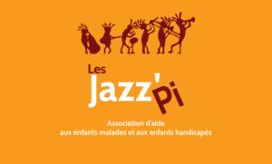 Bilan Jazz'pi