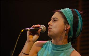 Karine Jarry