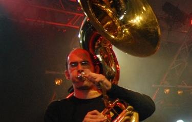 Paul Gélebart